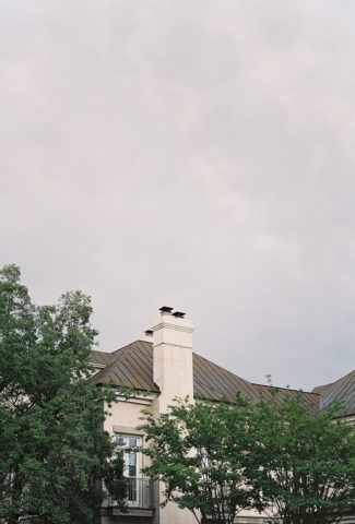 A Day in Charleston | Charleston Film Photographer