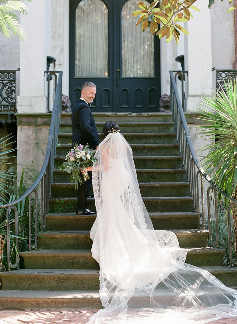 charleston-wedding-photographer-josh-morehouse-photography