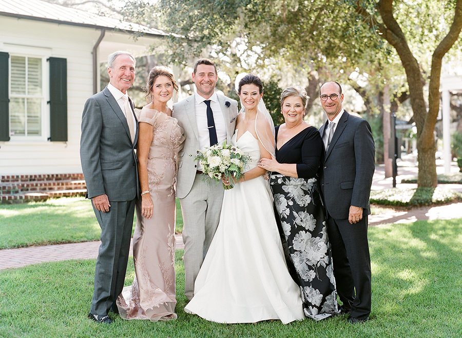 palmetto-bluff-wedding-family-photos-josh-morehouse-photography