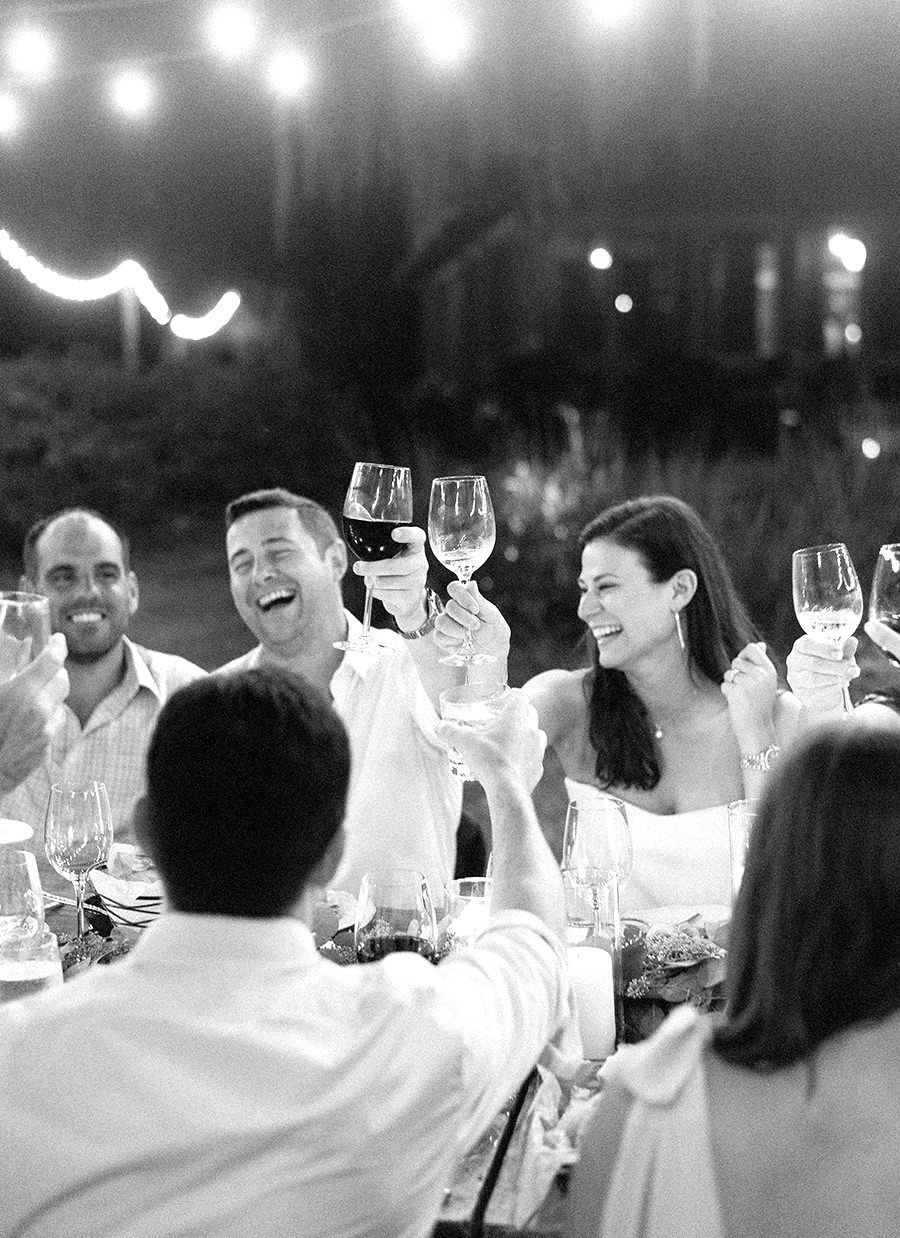 rehearsal-dinner-cheers-palmetto-bluff-josh-morehouse-photography
