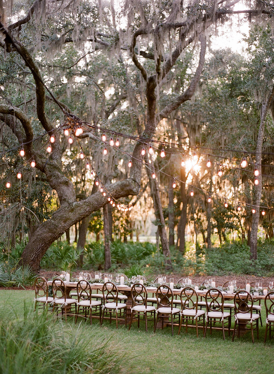 palmetto-bluff-wedding-rehearsal-dinner-josh-morehouse-photography