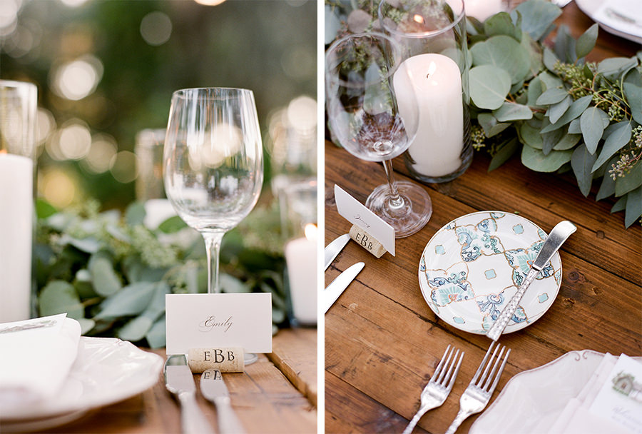 alfresco-rehearsal-dinner-josh-morehouse-photography