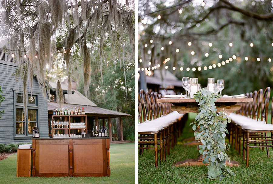 palmetto-bluff-rehearsal-dinner-bar-josh-morehouse-photography