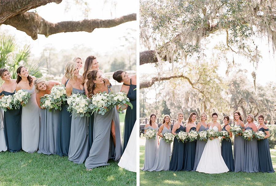 palmetto-bluff-bridesmaids-photos-josh-morehouse-photography