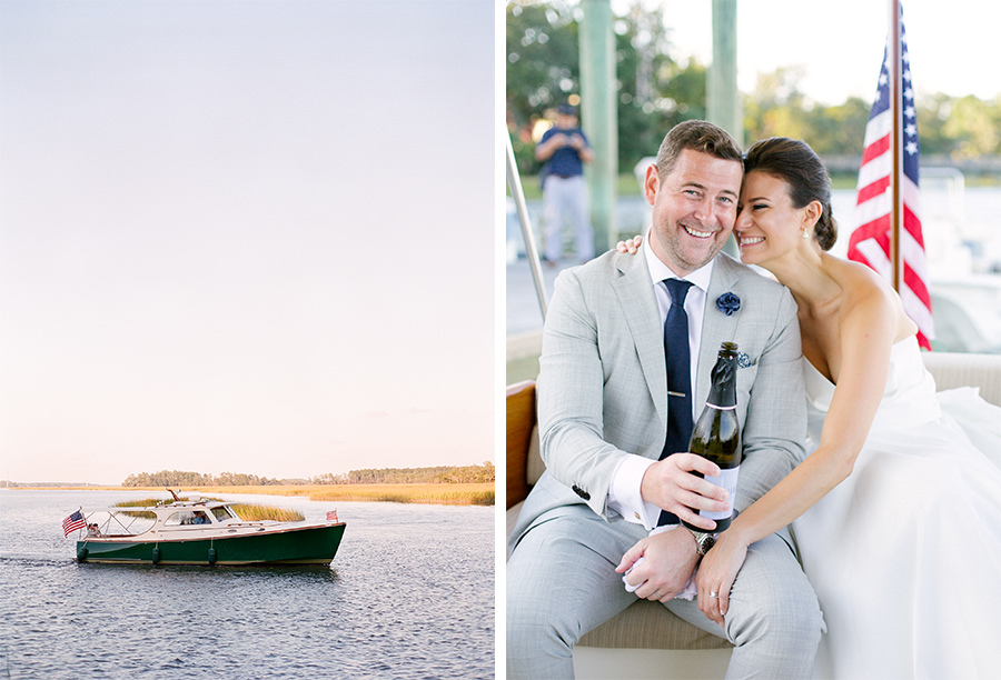 palmetto-bluff-reception-by-boat-josh-morehouse-photography