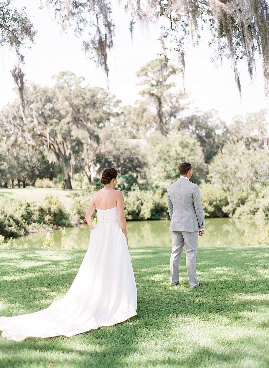 palmetto-bluff-first-look-josh-morehouse-photography