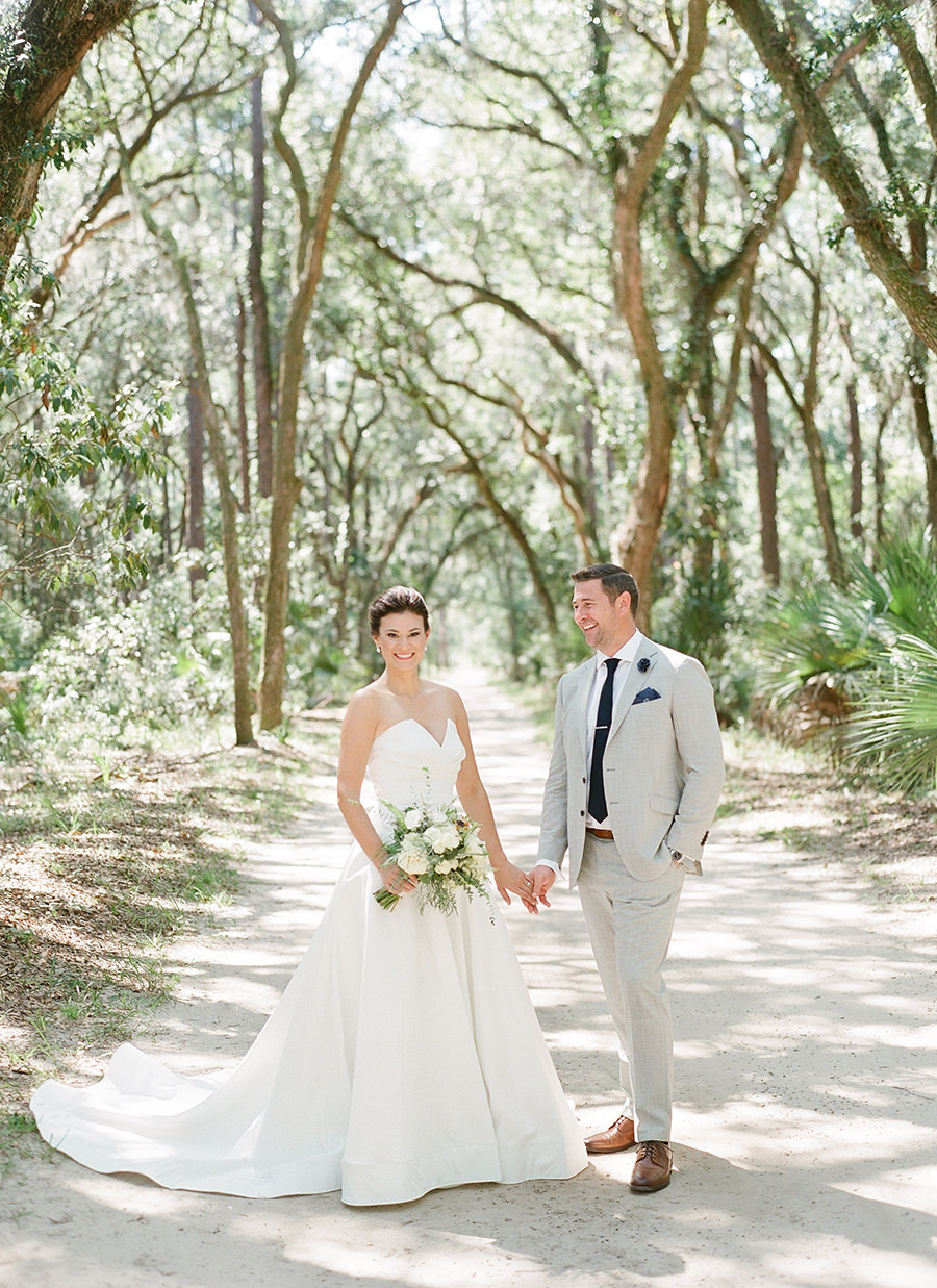 montage-palmetto-bluff-weddings-josh-morehouse-photography