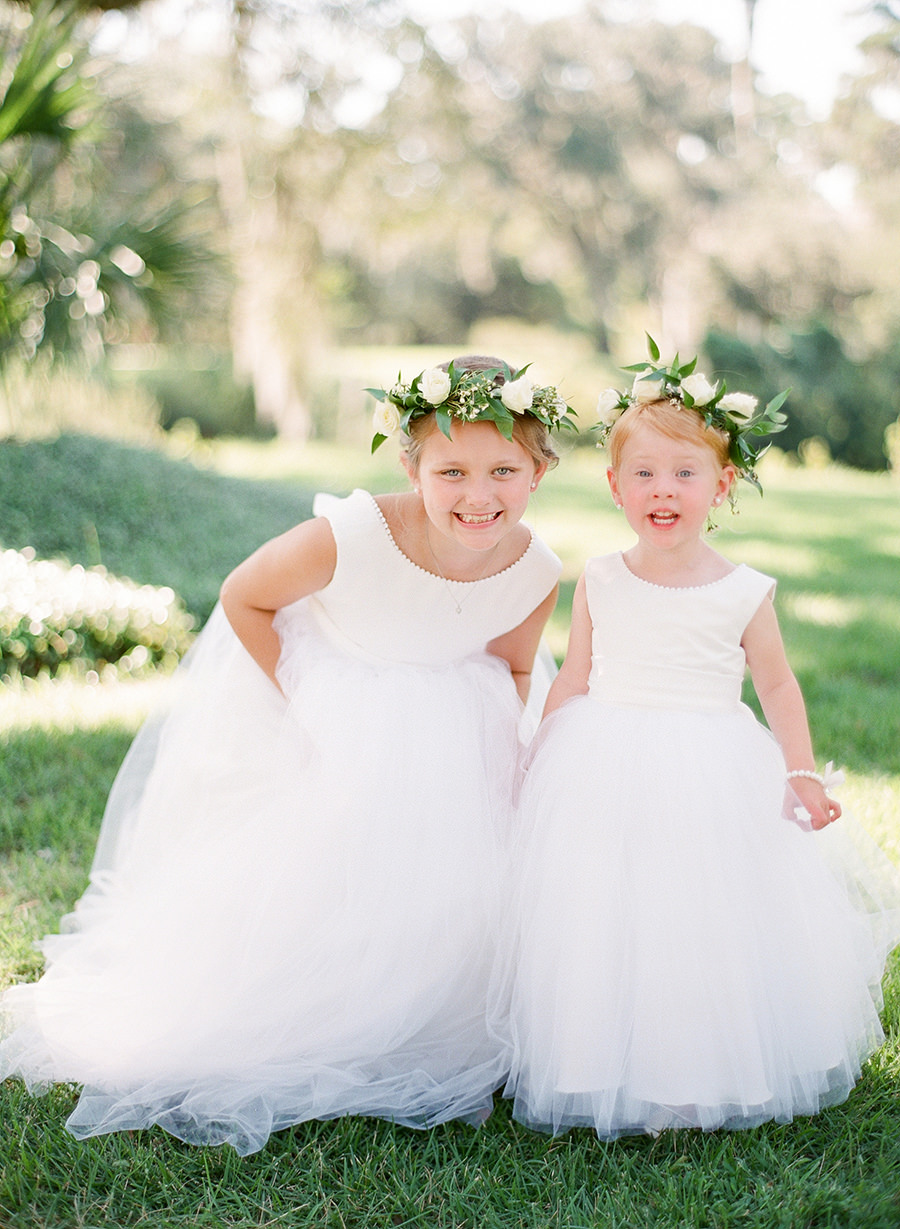 flower-girl-flower-crown-em-creative-floral-josh-morehouse-photography