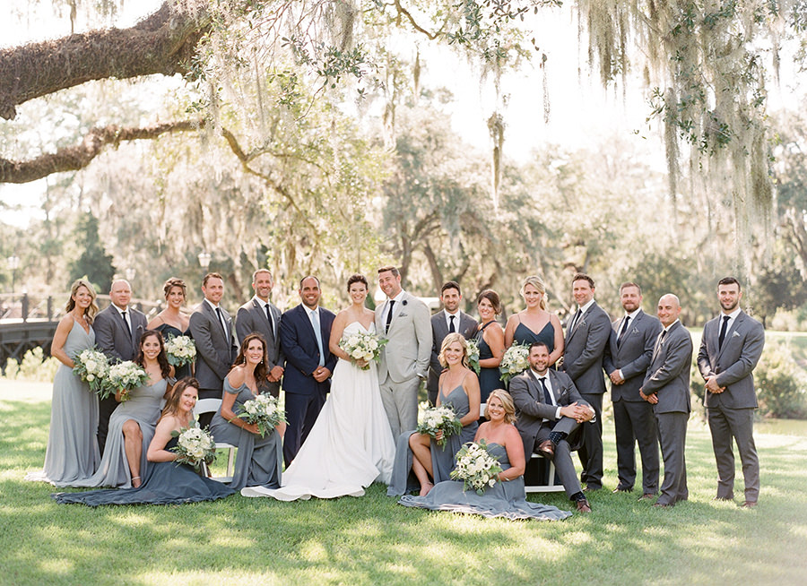 bridal-party-photos-palmetto-bluff-josh-morehouse-photography