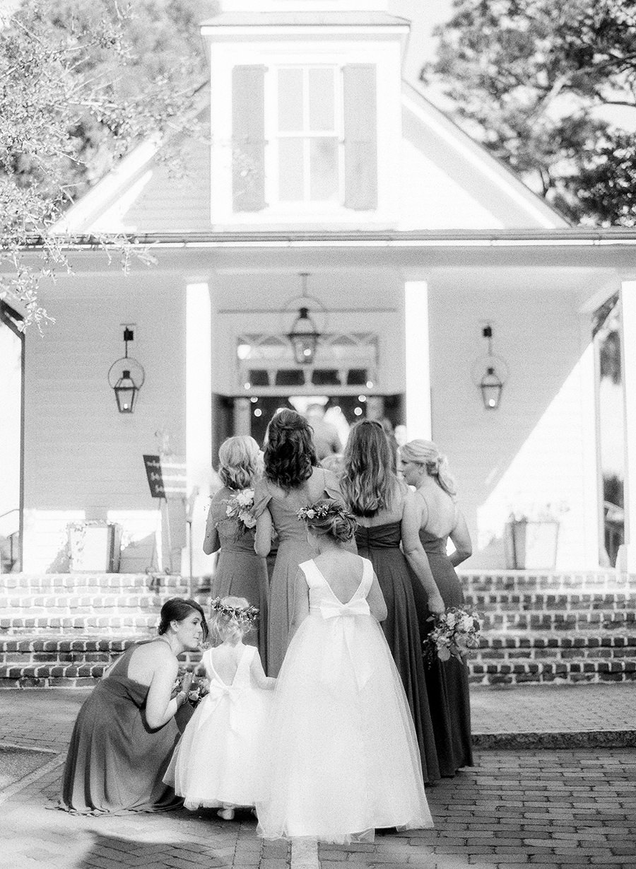 palmetto-bluff-bridal-party-photos-josh-morehouse-photography