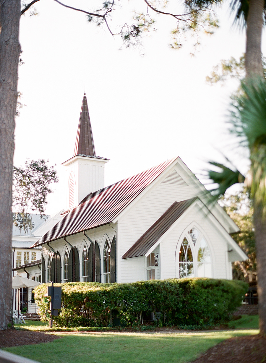 may-river-chapel-palmetto-bluff-josh-morehouse-photography