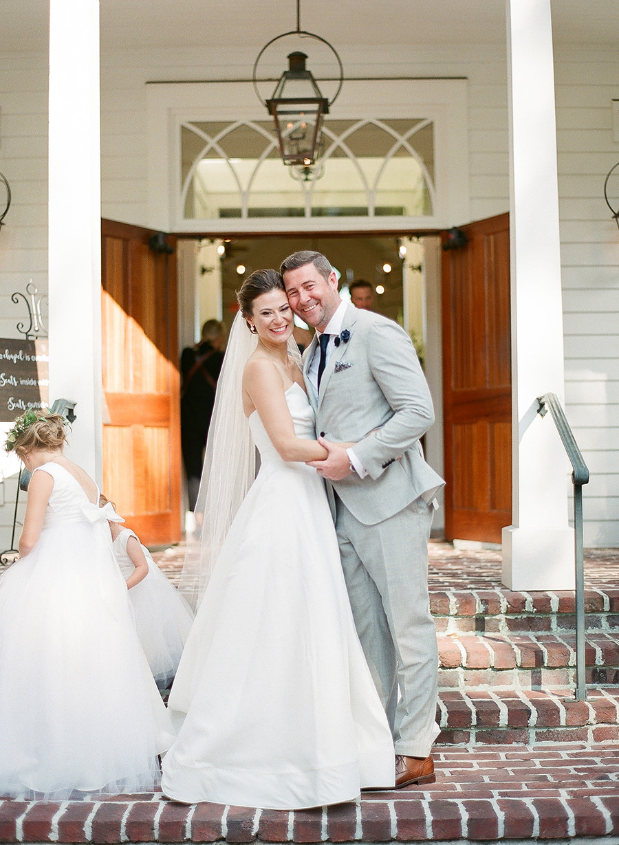 just-married-at-palmetto-bluff-josh-morehouse-photography