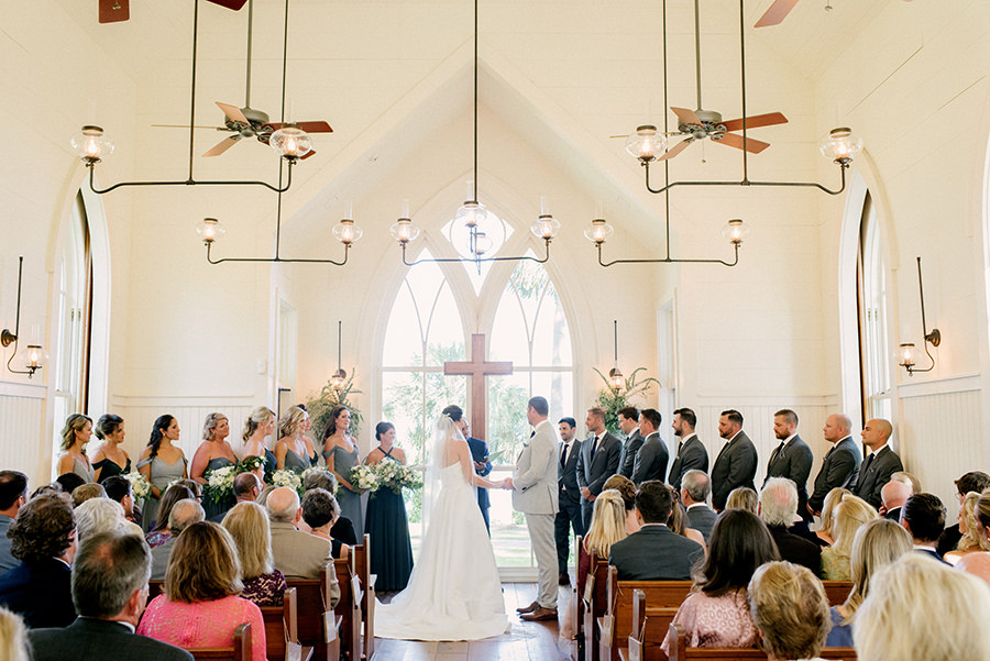 may-river-chapel-wedding-ceremony-palmetto-bluff-josh-morehouse-photography