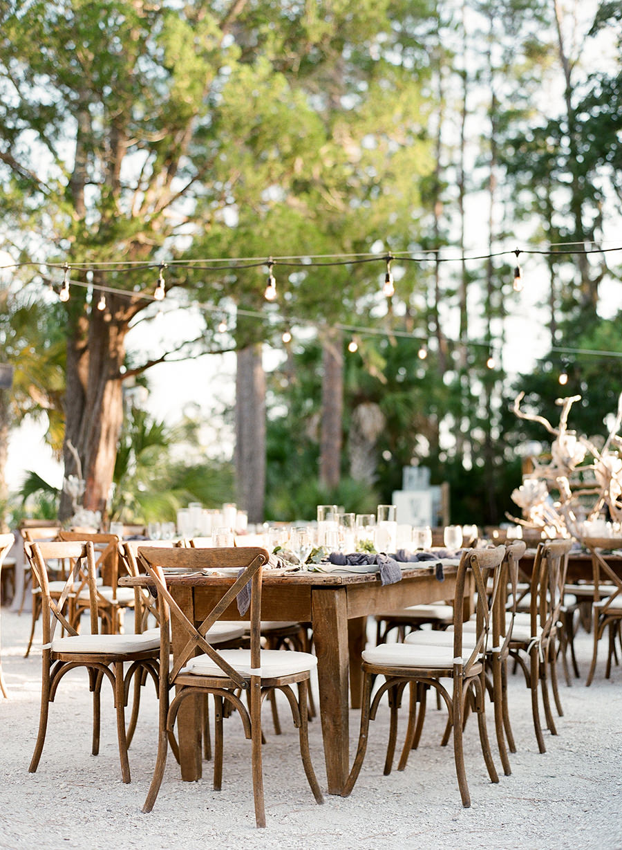 palmetto-bluff-alfresco-reception-josh-morehouse-photography
