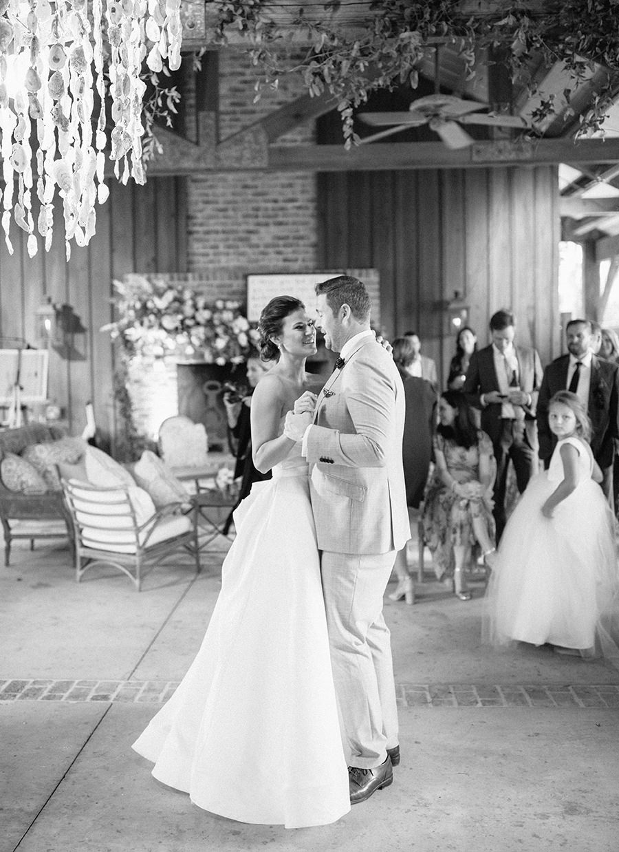 first-dance-palmetto-bluff-josh-morehouse-photography