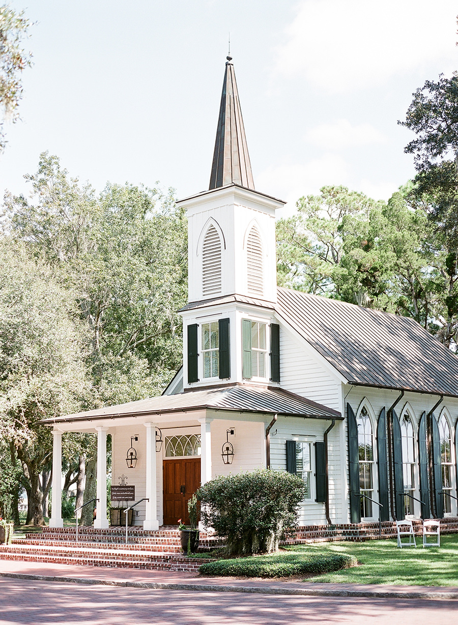 may-river-chapel-palmetto-bluff-wedding-josh-morehouse-photography