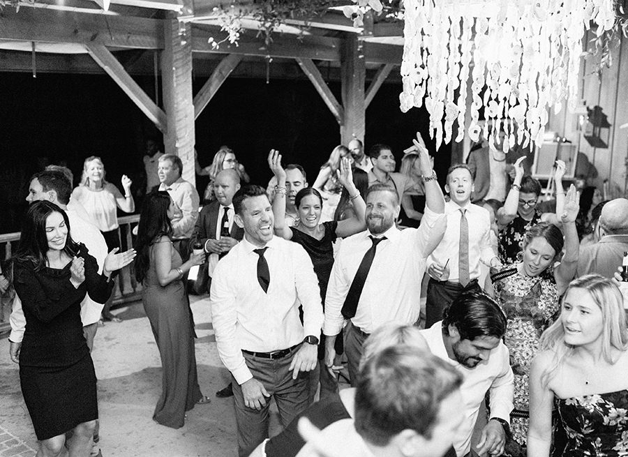 moreland-landing-reception-dance-photos-josh-morehouse-photography