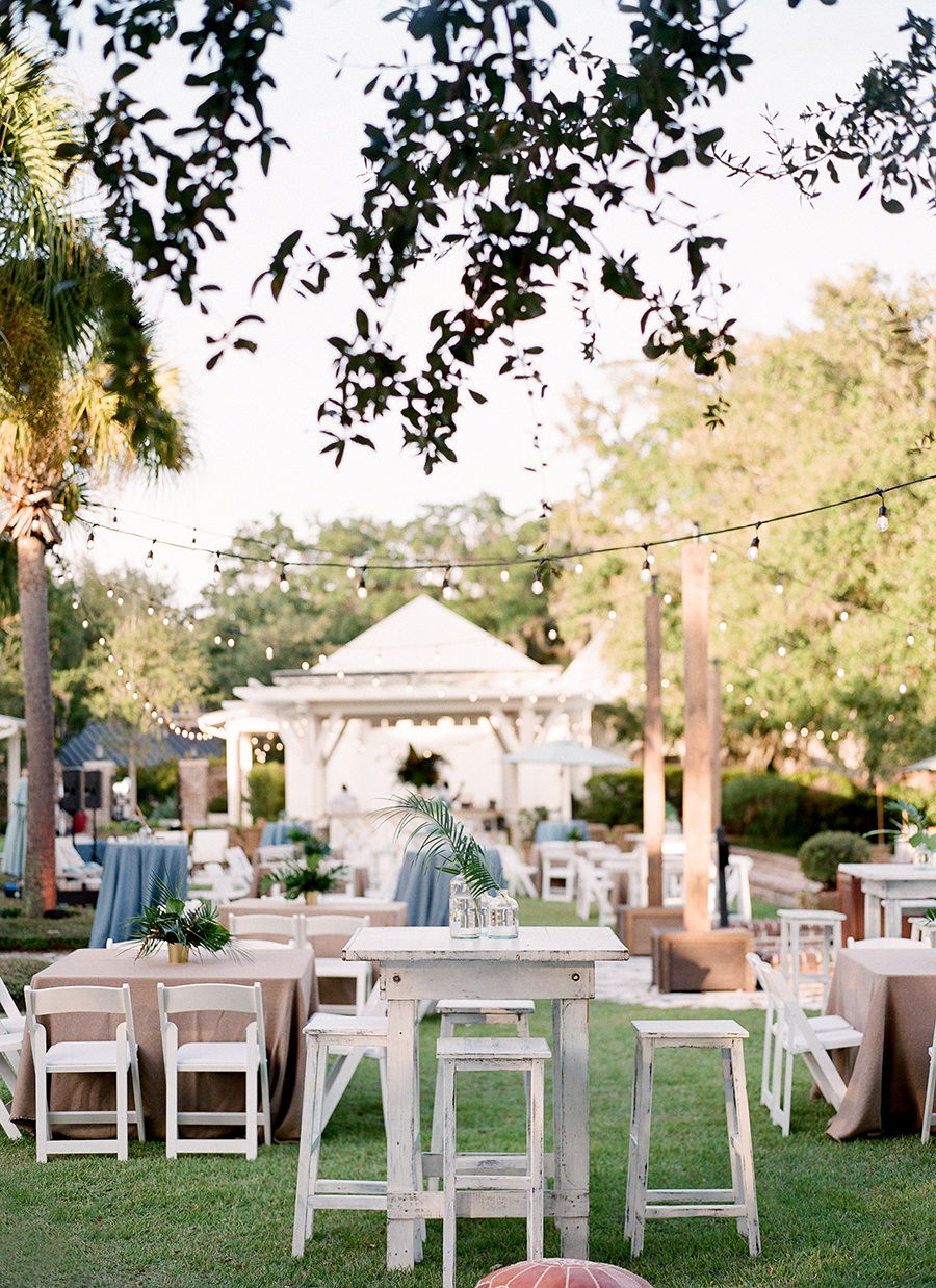outdoor-wedding-welcome-party-palmetto-bluff-josh-morehouse-photography